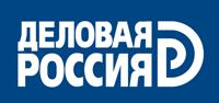 Ростов Евгений Владимирович
